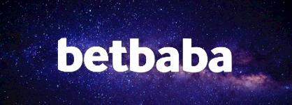 betbabalogo